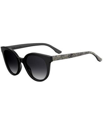 Boss by Hugo Boss Sunglasses Boss 0890/S UI5/9O