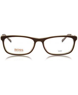 Boss Orange Eyeglasses BO 0230 LHE