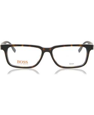 Boss Orange Eyeglasses BO 0299 086