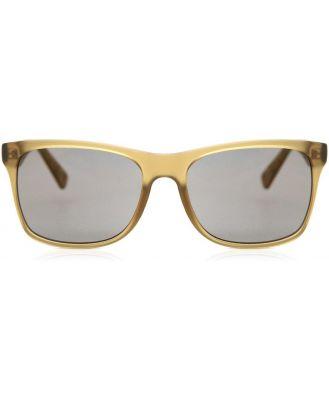 Boss Orange Sunglasses BO 0211/S EZE/CT