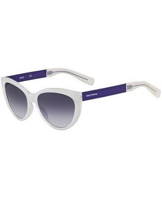Boss Orange Sunglasses BO 0214/S FJV/DG