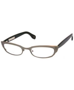 Bottega Veneta Eyeglasses BV81 E20