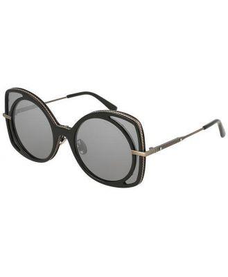 Bottega Veneta Sunglasses BV0177S 001