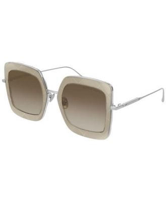 Bottega Veneta Sunglasses BV0209S 003