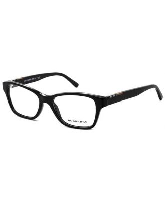 Burberry Eyeglasses BE2144F Asian Fit 3001