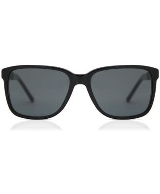 Burberry Sunglasses BE4181 300187