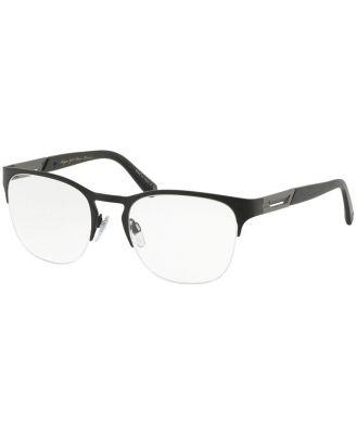 Bvlgari Eyeglasses BV1102TK 4090