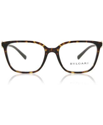 Bvlgari Eyeglasses BV4197B 504