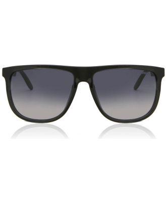 Carrera Sunglasses 5003 DDL/JJ