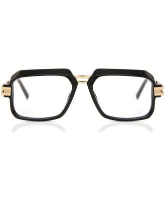 Cazal Eyeglasses 6004 001