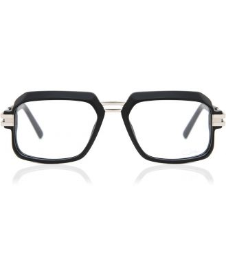 Cazal Eyeglasses 6004 002