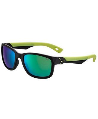 Cebe Sunglasses AVATAR Kids CBAVAT6