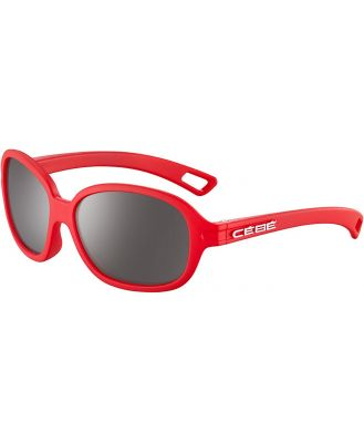 Cebe Sunglasses MIO Kids CBS178