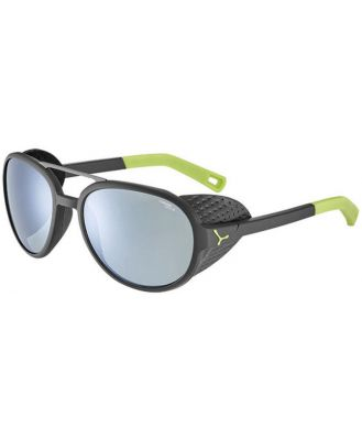 Cebe Sunglasses SUMMIT Asian Fit CBSUM4