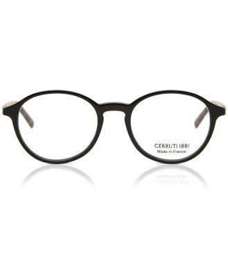 Cerruti Eyeglasses CE6166 01