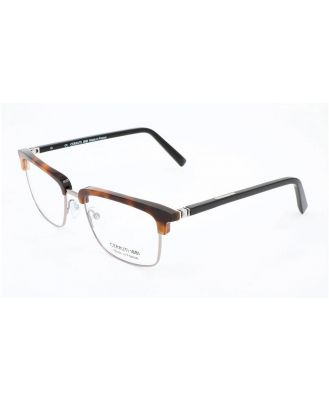 Cerruti Eyeglasses CE6169 02