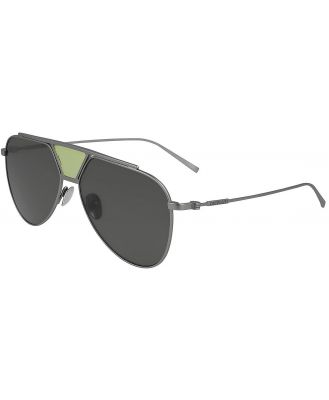 CK Sunglasses 20101S 008