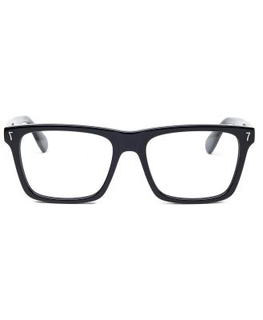 CR7 Cristiano Ronaldo Eyeglasses BD5004 009GLS