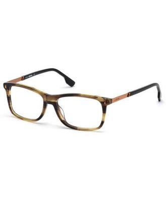Diesel Eyeglasses DL5199 050