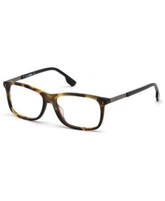 Diesel Eyeglasses DL5199 055