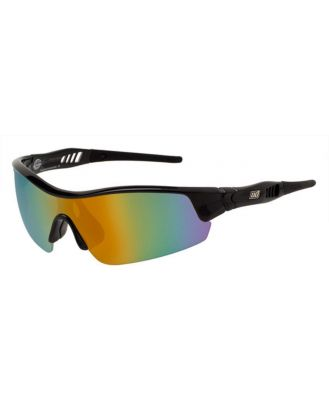Dirty Dog Sunglasses Edge 58007