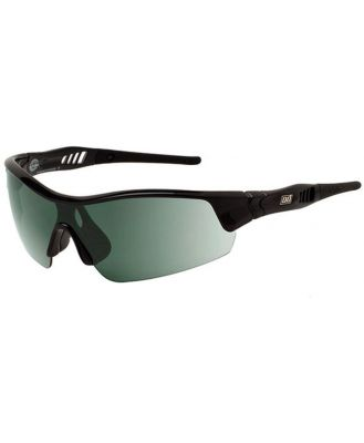 Dirty Dog Sunglasses Edge 58056