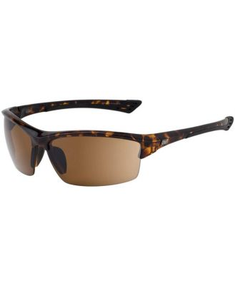 Dirty Dog Sunglasses Sly 58031