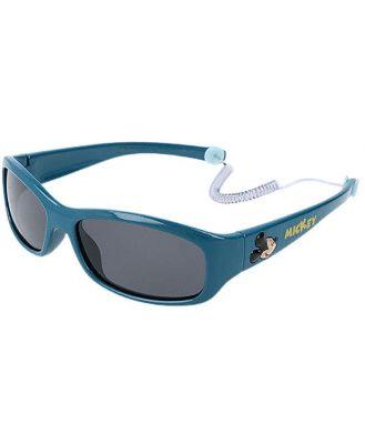 Disney Sunglasses D0307 Kids L9I