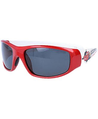 Disney Sunglasses D0310 Kids 0FT