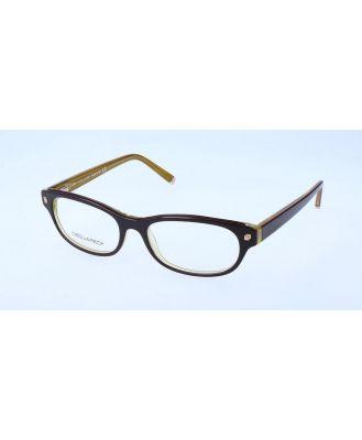 Dsquared2 Eyeglasses DQ5022 050