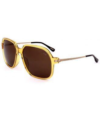 Dunhill Sunglasses SDH130 07