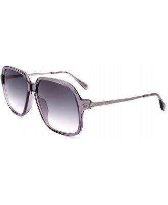 Dunhill Sunglasses SDH130 09MB