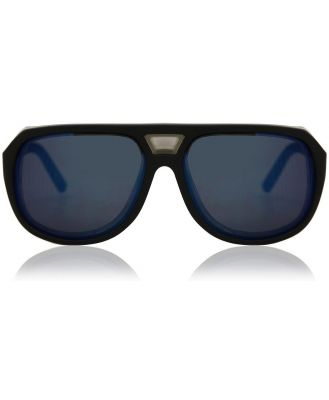 Electric Sunglasses Stacker Polarized EE15001065