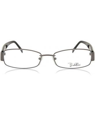 Emilio Pucci Eyeglasses EP2136 069
