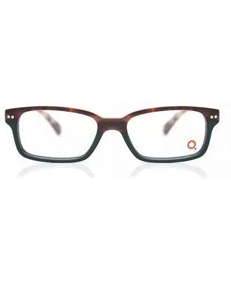Etnia Barcelona Eyeglasses Bedrock Kids HVBK