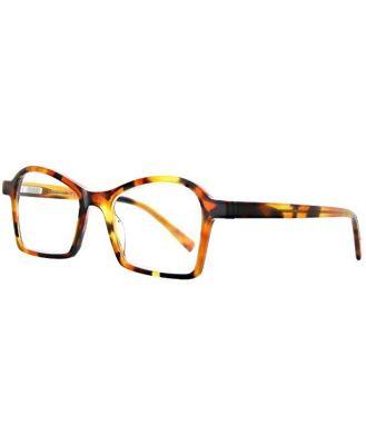 Eyebobs Eyeglasses 2602 SPARKLER 30