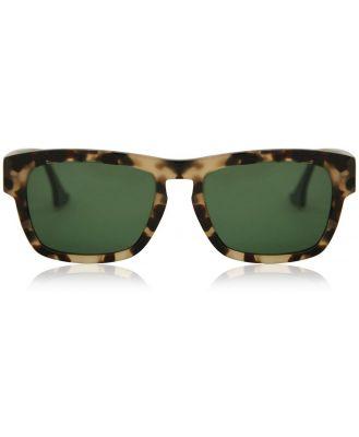 Face a Face Sunglasses By Bocca Jaz 2 1148