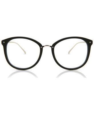 For Art's Sake Eyeglasses Club Blue-Light Block OP272