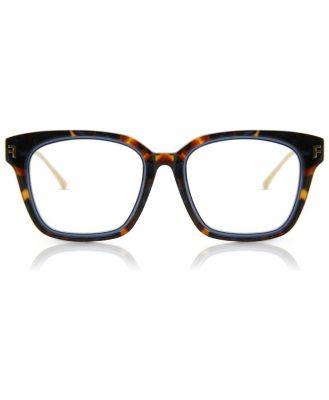 For Art's Sake Eyeglasses Florence Blue-Light Block OP323