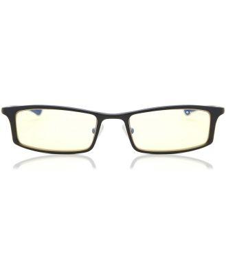 Gunnar Eyeglasses Phenom ST002-C001
