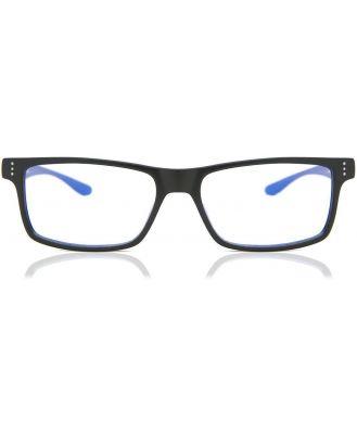 Gunnar Eyeglasses Vertex Blue-Light Block VER-00109