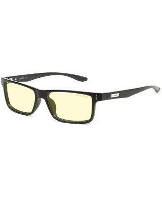 Gunnar Eyeglasses Vertex Blue-Light Block VER-00113
