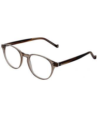 Hackett Eyeglasses HEB218 147