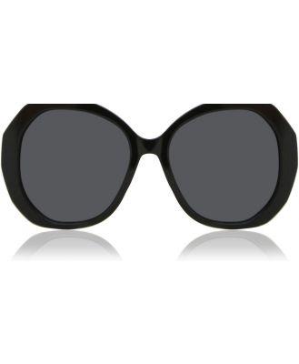 HANUKEii Sunglasses Lombard Polarized HK-010-01