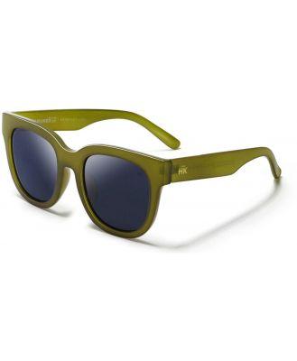 HANUKEii Sunglasses Southcal Polarized HK-007-02