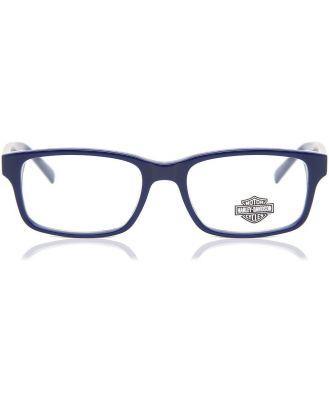 Harley Davidson Eyeglasses HD0122T Kids 091