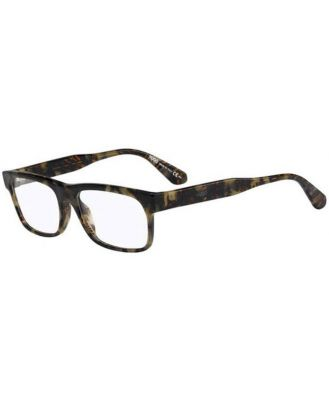 Hugo By Hugo Boss Eyeglasses Hugo 0103 5UB