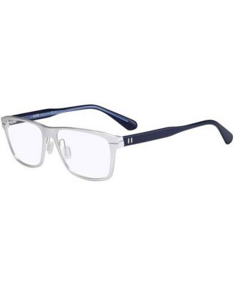 Hugo By Hugo Boss Eyeglasses Hugo 0107 7XM