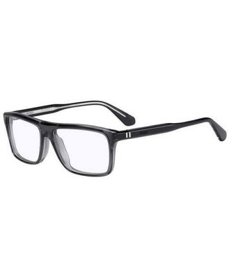 Hugo By Hugo Boss Eyeglasses Hugo 0112 7YP
