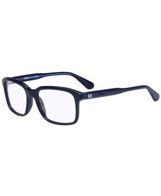 Hugo By Hugo Boss Eyeglasses Hugo 0113 8IN